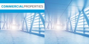 commercial-properties2